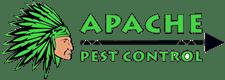 Apache Pest Control